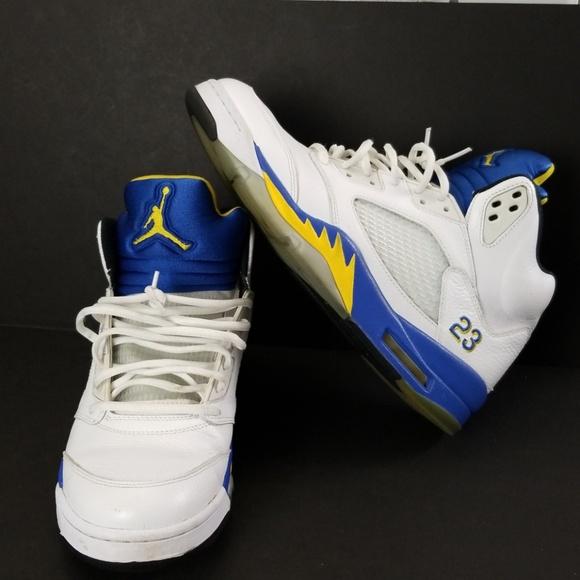 air jordan shoes 2013